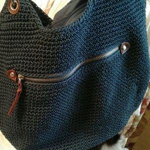 The Sak Bags - New  The  SAK SHOULDER